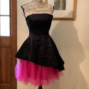 Betsey Johnson Dress Size 2